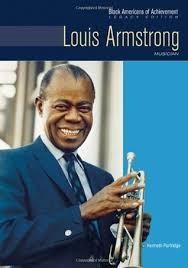 Louis Armstrong, Musician