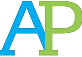AP Assessments