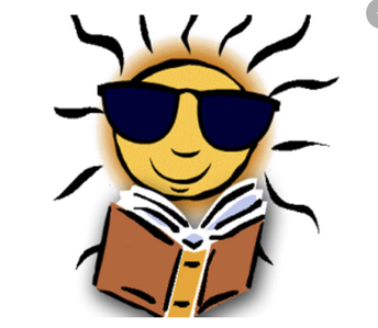 Summer Assignments- Read on!