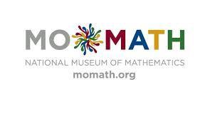 MoMath Virtual Museum of Mathematics