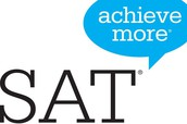 SAT Test Offered for Free to All Juniors!