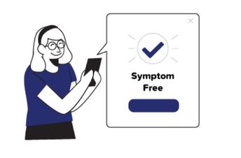 RUVNA health screening