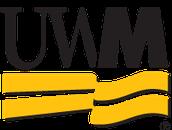 UW Milwaukee - Casa Abierta