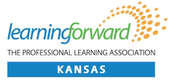 How About a Learning Forward Conference a bit closer to home?