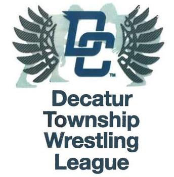 Decatur Township Wrestling League