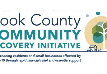 Covid 19 Cook County Resources
