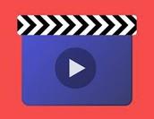 Embed Video In a Google Doc (Kinda)