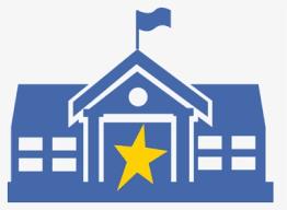Principal News: School Opening Plans
