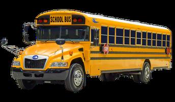 Bus Information now in ParentVue