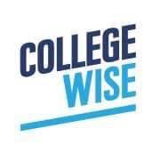 Collegewise Virtual College Fair