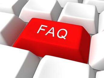 Bond Issue 21 FAQs