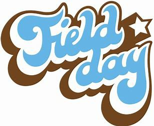 Field Day Shirts Re-Opened
