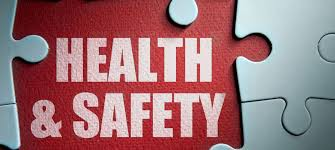 Health Guidelines for Students and Staff