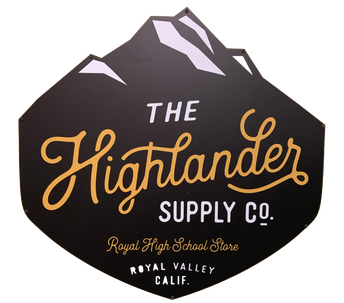 Highlander Supply Co.