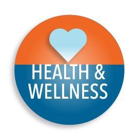 Health & Wellness Protocols