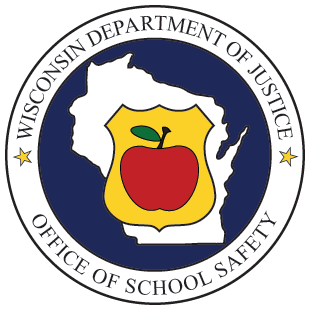 Department of Justice - Office of School Safety Grants