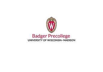 Badger PreCollege Program & Scholarship Opportunity