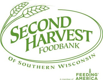 Second Harvest Mobile Food Bank Pantry