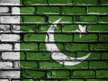 Pakistan Culture Day Event