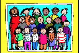 PLEASE NOTE:  NEW DATE FOR CLASS PICTURES & RETAKES - Monday, Oct 26