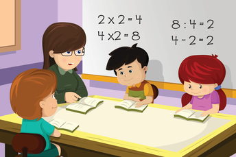 Procedures for In-School Observations by Parents and their Designees