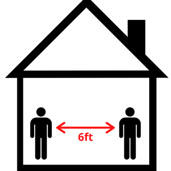 Design Measures / Facility Occupancy