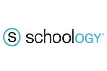 Schoology and Home Access