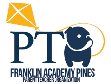 Parent-Teacher Organization
