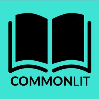 CommonLit icon