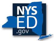 Board of Regents Update from NYSED