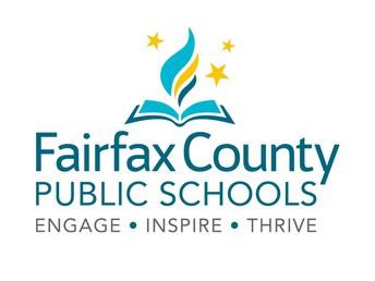 Fairfax County Public Schools