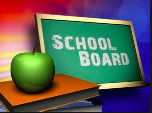 LBUSD Board of Education - October 17