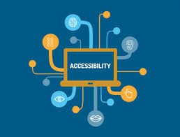 Are Your Documents Accessible for All Learners?