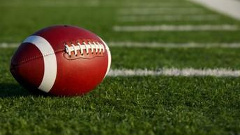 Husky Football Summer Work Outs Schedule