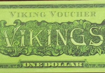 Viking Voucher Store