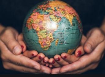 Human Geography - AP