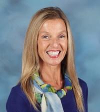 Gail Hoilman