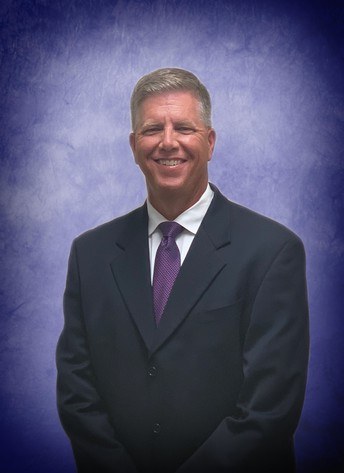 Clay Cole Retires from School Board