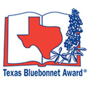 2020-2021 Bluebonnet List is Out!!!