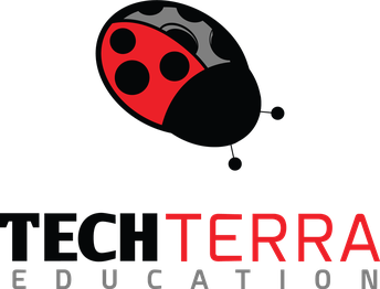 TechTerra Education