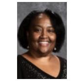 Ms. Tempie Julian - TK