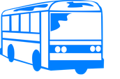 Eighth grade trips
