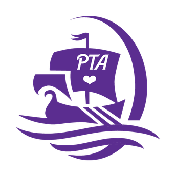 Easy Ways to Support Vaughan PTA