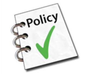 2020-2021 POLICY ACKNOWLEDGEMENT AND COMPLIANCE TRAINING