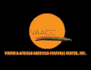 Virginia African American Cultural Center