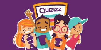 Social Studies Final Review Quizizz Game