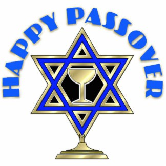Passover (Begins Saturday, March 27, 2021 Ends Sunday, April 4, 2021)