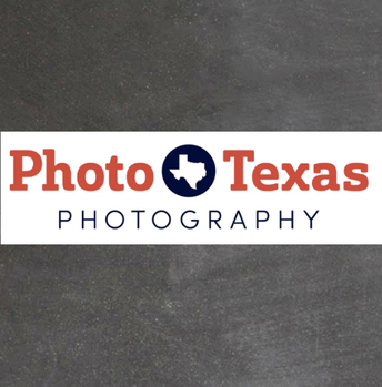 image for photo texas photography