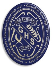 Grimsley High School