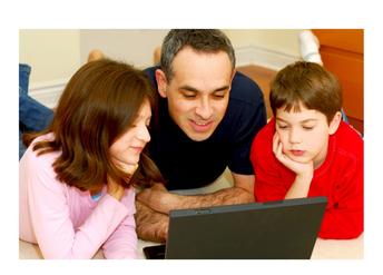 MSU Extension Parenting Courses